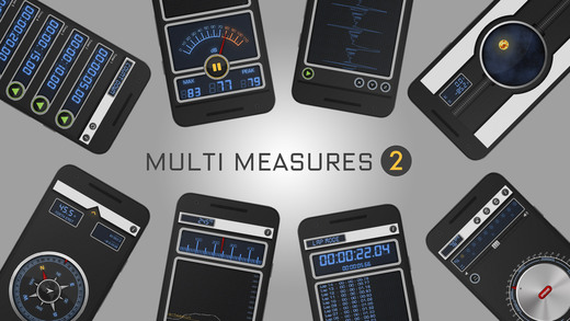 multi-measures-2