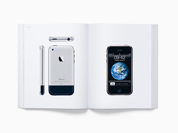 apple-book-2