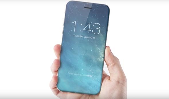 بشكلٍ مؤكد: هاتف LG G6 سيكون مقاومًا للماء