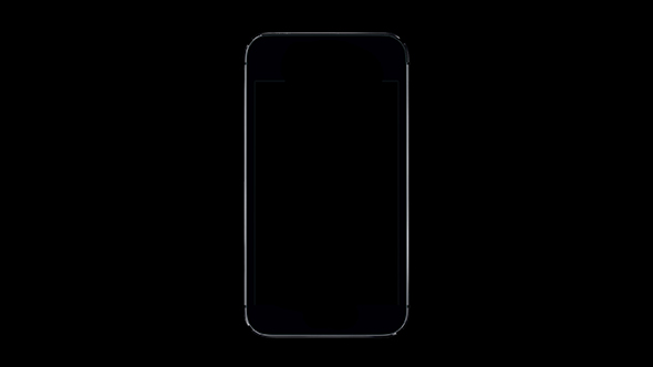 iphone-in-dark