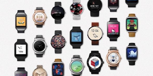 smartwatches1