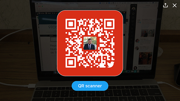 twitter-qr-in-app-support