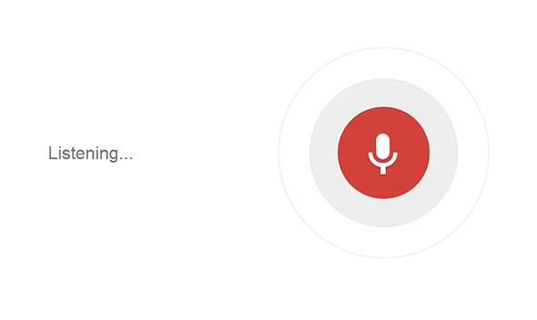 google-now-listening