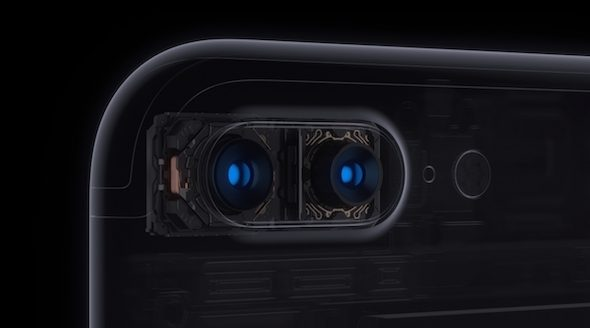 iphone-3d-camera