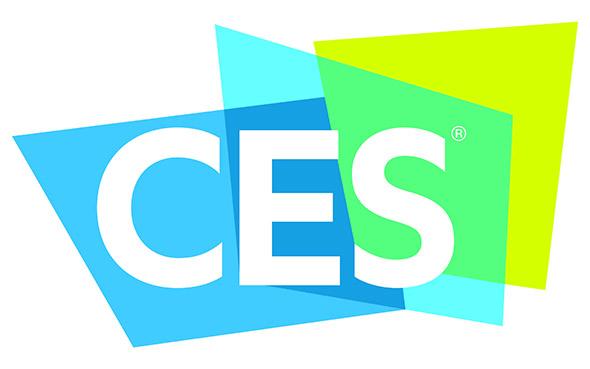 أهم الإعلانات في CES 2017