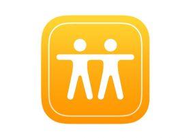 احترف استخدام تطبيقات أبل [3] : العثور على أصدقائي