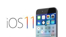 ما القادم في iOS 11 ؟