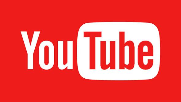 كيف تحمل الفيديوات من يوتيوب إلى ألبوم صور الآي فون في ثوان معدودة