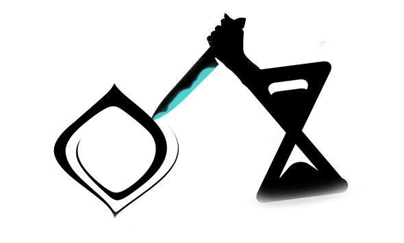 زامن آي-فون إسلام