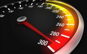 السرعة ليست كل شيء في التقنية