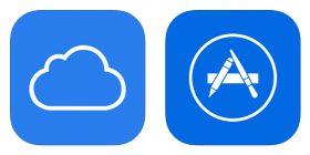شارك حساب متجر البرامج، لكن احذر من مشاركة حساب iCloud
