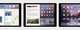 فيديو: ماذا نتمنى للآي-باد و iOS 11