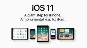 كيف يمكنك تنزيل iOS 11 النسخة التجريبية الأن ومجاناً وبدون حاسب
