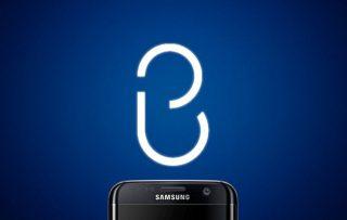 هل يجب أن تخاف آبل من Bixby مساعد سامسونج الشخصي ؟
