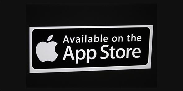التطبيقات ليست مجانية وطرق الدفع تتطور فما القادم؟