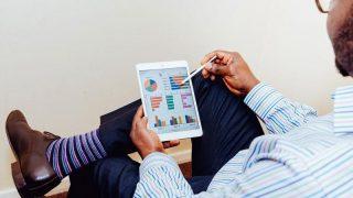 كيف تستفيد من الآي-باد أو الآي-فون و تزيد من إنتاجيتك
