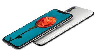 ما الفارق بين الآي فون X والآي فون 8 بلس؟