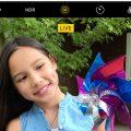 مميزات وخفايا iOS 11 – كل شيء عن الصور الحية