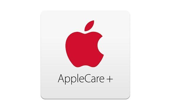 +AppleCare