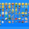 أطلقت أبل تحديث iOS 11.1 فما الجديد؟