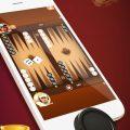 [363] اختيارات آي-فون إسلام لسبع تطبيقات مفيدة