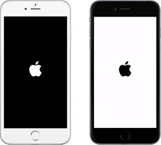 كيفية تجاوز الآي-كلاود في الآي-فون و iOS 11