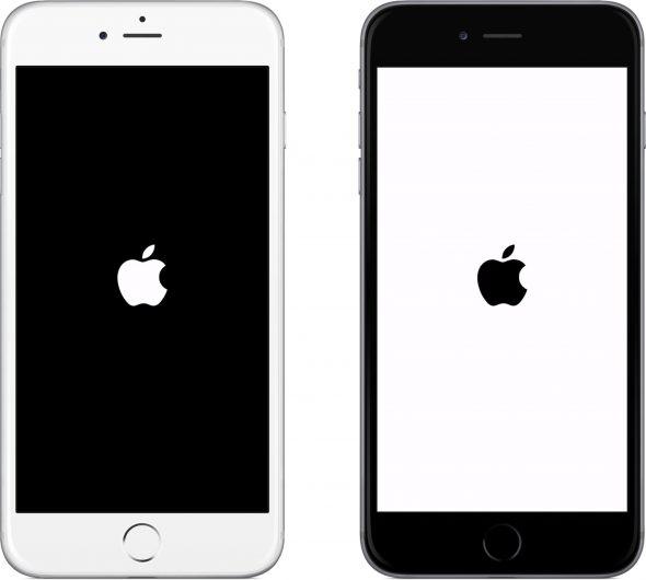 64b213c3d نشر أحد أهم القنوات المتخصصة في عالم آبل فيديو على اليوتيوب يزعم أنه استطاع  أن يتجاوز حساب الآي-كلاود في آي-فون 7s وآي-فون 8 العاملين بنظام iOS 11.0.3  فكيف ...