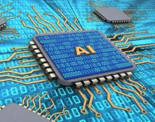 معالجات AI في الهواتف الذكية
