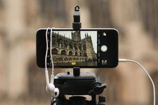 تطبيقات ونصائح لمحبي التصوير