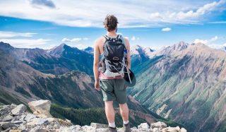 تطبيقات للمسافرين ومحبي السفر