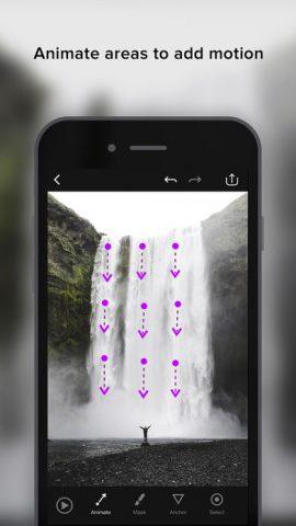 [378] اختيارات آي-فون إسلام لسبع تطبيقات مفيدة