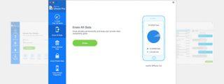 كيف تحصل على مساحة إضافية لهاتفك و تمسح بياناتك بأمان مع iMyFone Umate Pro