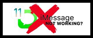 رسالة هندية تتسبب في انهيار الآي-فون وتطبيقات التواصل