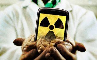 أخيراً : الحقيقة وراء تسبب إشعاع الهواتف في الإصابة بالسرطان