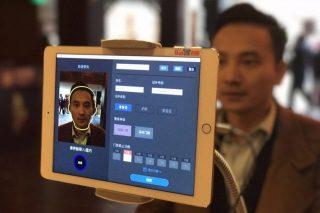 هل تقدم تقنية التعرف على الوجوه ثورة في تسهيل إجراءات المطارات؟