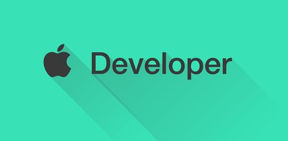 هل حقاً تتجاهل أبل مستخدميها لحساب المطورين ؟