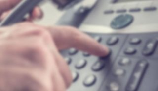 تطبيق tikki يضع حد لفاتورة شركات الاتصالات