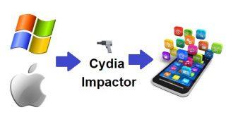 كيفية تثبيت تطبيقات معدلة وغير رسمية على الآي-فون بدون جيلبريك