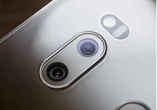 كيف تطورت كاميرات الهواتف الذكية: الجزء الثاني