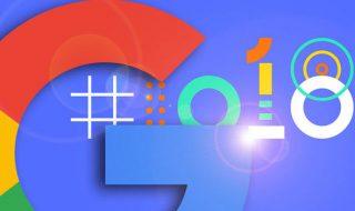 هل يحسم الذكاء الصناعي صراع المزايا لصالح جوجل؟
