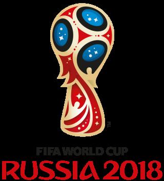 كيف تضيف مباريات كأس العالم 2018 لتقويم جهازك؟