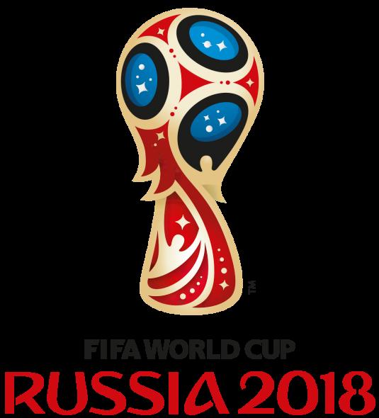 نتيجة بحث الصور عن كأس العالم