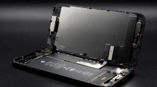 أبل قد تواجه مشاكل كبيرة في أجهزة آي-فون 7