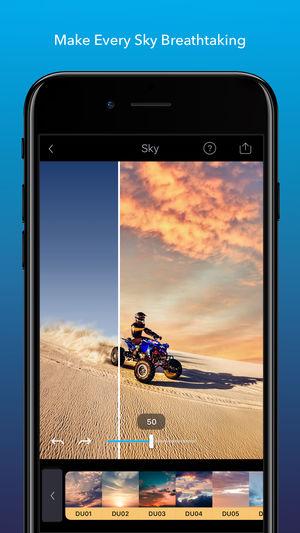 [398] اختيارات آي-فون إسلام لسبع تطبيقات مفيدة