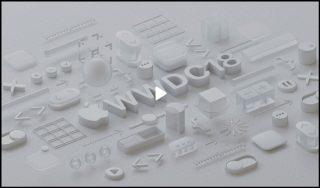فيديو: شاهد ملخص مؤتمر WWDC 18 في دقائق