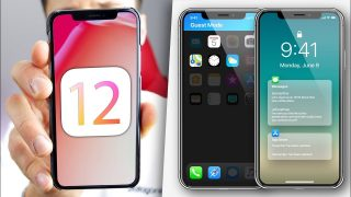 مميزات وتحديثات جديدة في iOS 12 – الجزء الثاني