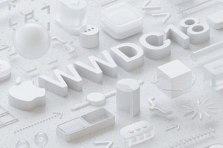 ما الذي نتوقعه غداً في مؤتمر 18 WWDC