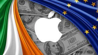 الآي-فون ونمو الاقتصاد العالمي