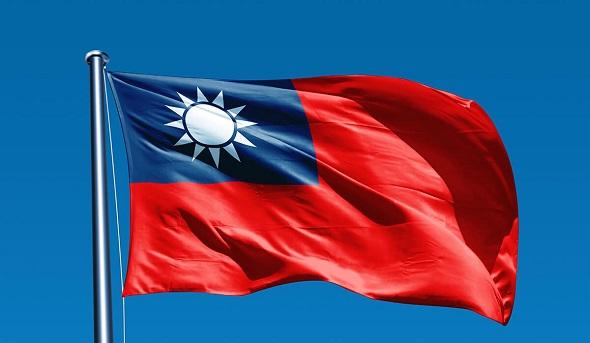 """مرة أخرى: إنهيار الاي-فون عند كتابة """"Taiwan"""""""