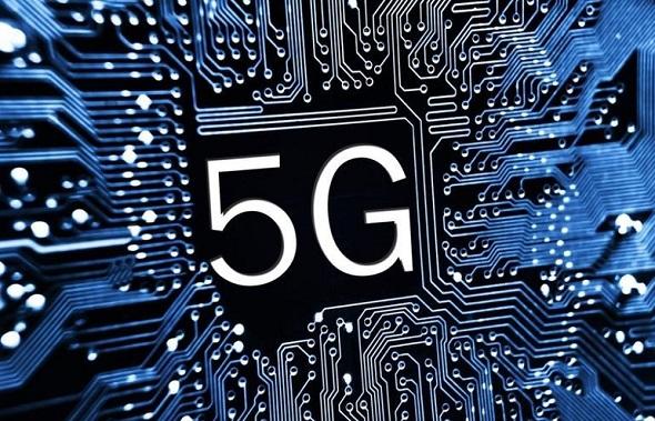 هل يقتل 5G حلم تخفيض سعر الآي فون؟